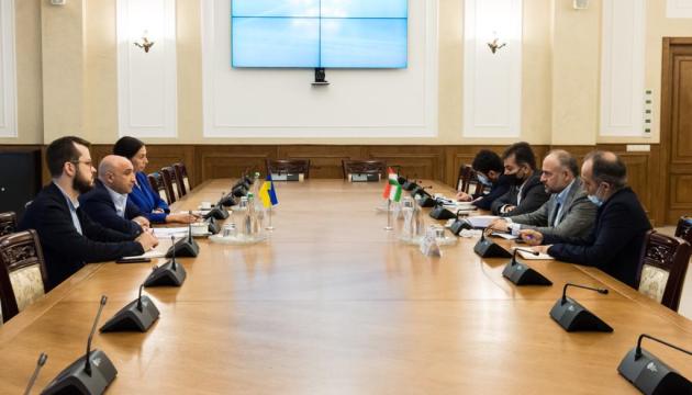 Photo of Катастрофа самолета МАУ: прокуроры Украины и Ирана провели дополнительные переговоры