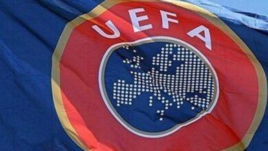 Photo of УЕФА рассматривает варианты расширения Лиги чемпионов до 36 команд — СМИ
