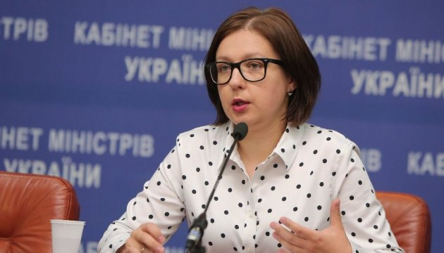 Photo of «Голос» будет инициировать внеочередную Раду из-за событий в Беларуси — депутат