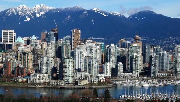 Photo of Четверть отелей Канады могут закрыться через коронакризу