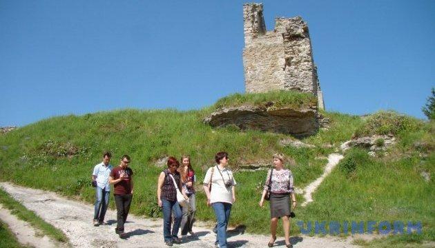 Photo of В УКФ назвали дедлайн подачи заявок на «Культурно-познавательный туризм»