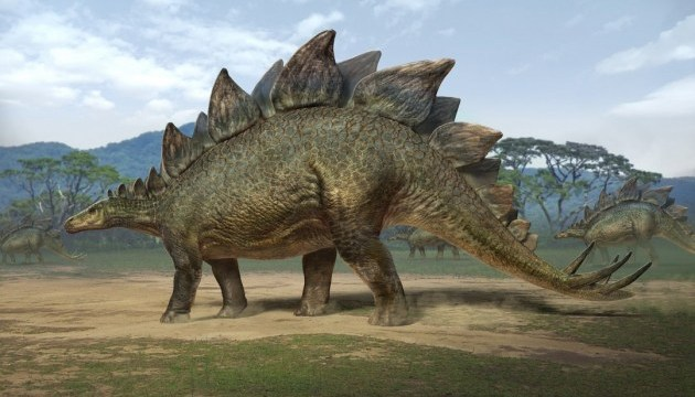 Photo of Ученые установили, что динозавры болели раком