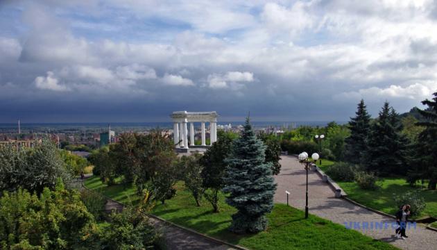 Photo of Полтава зовет на бесплатные театрализованные экскурсии