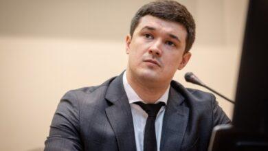 Photo of Мінцифри готово способствовать переезда белорусских ИТ-компаний в Украине — Федоров