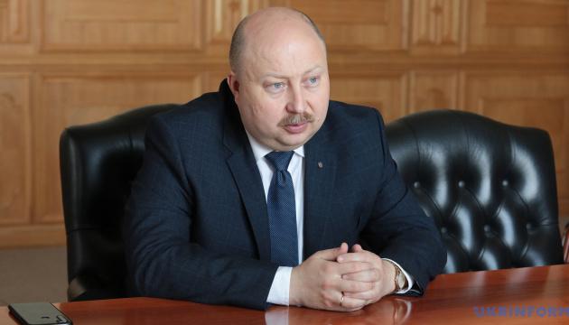 Photo of Эпидемия коронавирус отрицательно повлияла на реформу госслужбы – Немчінов