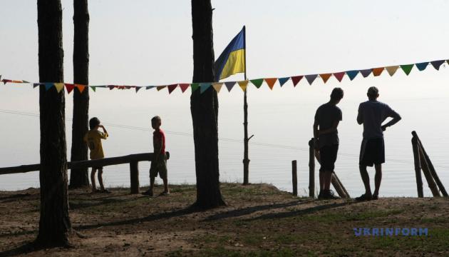 Photo of На Запорожье 17 детских лагерей планируют начать работу в августе
