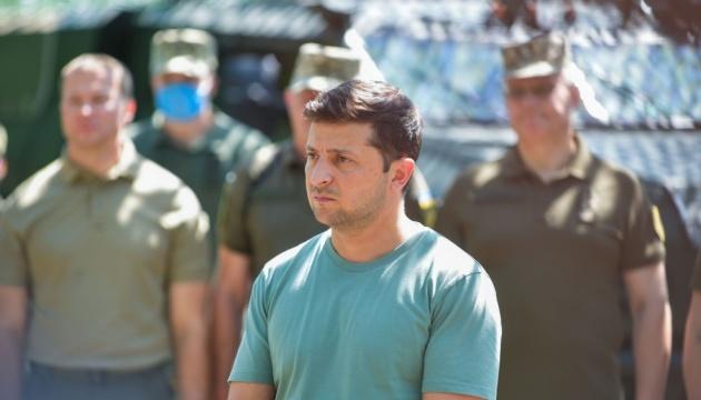 Photo of Президент подтвердил, что в ТКГ работать Витольд Фокин