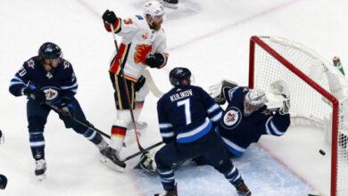 Photo of НХЛ: определились все пары плей-офф Кубка Стэнли