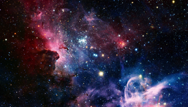 Photo of Ученые обнаружили новый тип звезд во Вселенной