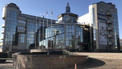 Photo of Первая лига: «Металлургу» засчитали поражение, «Движение» вышел в УПЛ