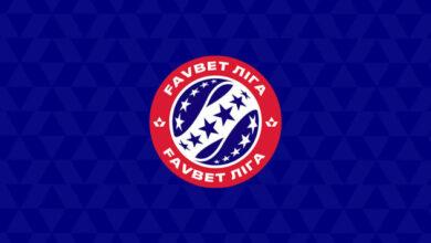 Photo of Чемпионат УПЛ начнется матчами с участием «Динамо» и «Шахтера»