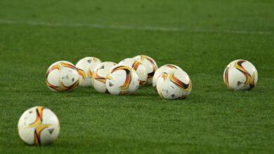 Photo of Где смотреть матчи третьего тура футбольной Премьер-лиги Украины