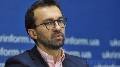 Photo of Лещенко заявляет, что Тимошенко подала на него в суд