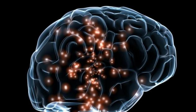 Photo of Искусственный интеллект против паралича: ученые испытали новый мозговой имплант
