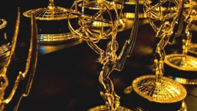 Photo of Телепремией «Эмми» объявила победителей в технических номинациях