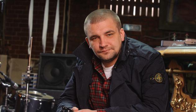 Photo of Российского рэпера Басту исключили из «черного списка» в Украине