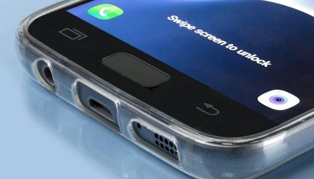 Photo of Мобильные CОVID-приложения стран ЕС объединят в единую систему