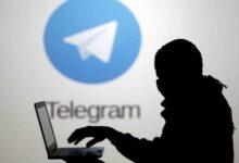 Photo of В телеграмме произошел глобальный сбой, зацепил и Украину