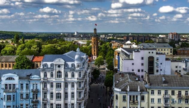 Photo of Премьерный путеводитель Винницей развенчивать иллюзии о городе