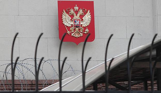 Photo of Россия ввела санкции против каждого десятого депутата Верховной Рады