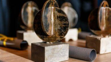 Photo of Объявили номинантов на третью национальную премию кинокритиков «Киноколо»