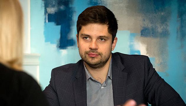 Photo of «Слуги народа» не обсуждали заявления Галушка о продаже мест в списках — Качура