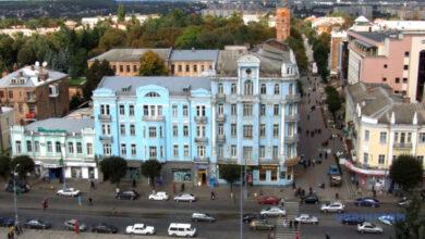 Photo of Винница определилась с туристической стратегией на ближайшие 10 лет