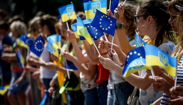 Photo of Шесть лет назад Украина ратифицировала Соглашение об ассоциации с ЕС