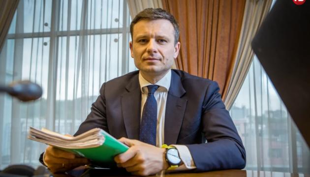 Photo of Министр финансов заявил, что не будет держаться за кресло