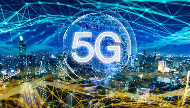 Photo of Украинский информировать о влиянии 4G и 5G на здоровье