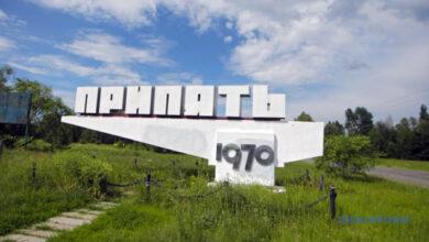 Photo of В Припяти появится музей техники ликвидаторов