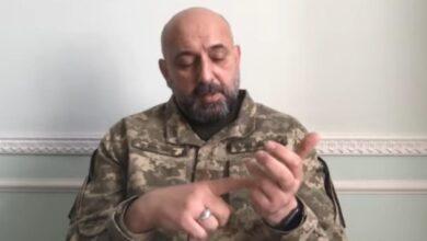 Photo of Украина получила сигнал от НАТО, не останется один на один с врагом — Кривонос