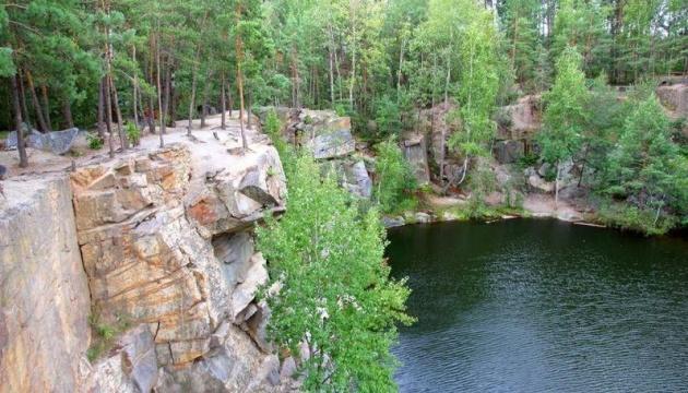 Photo of Житомирщина должна развивать туризм и рекреацию — Зеленский