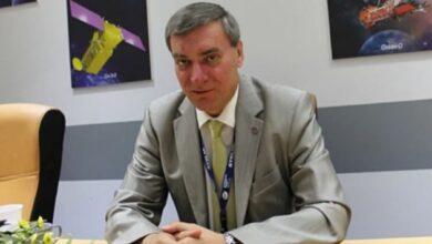 Photo of Уруский анонсировал создание украинского Агентства оборонных технологий