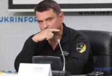 Photo of Для освобождения Сытника надо менять законодательство — Разумков