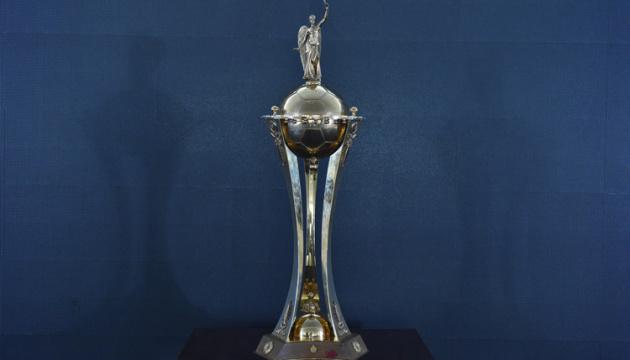 Photo of Кубок Украины по футболу: результаты матчей 1/16 финала
