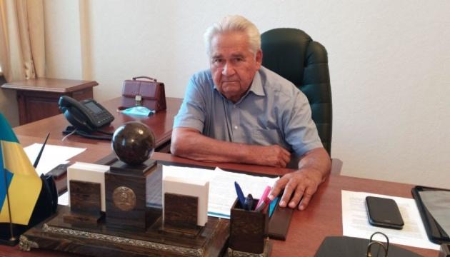 Photo of Фокин отказался от встречи с комитетом Рады — депутат