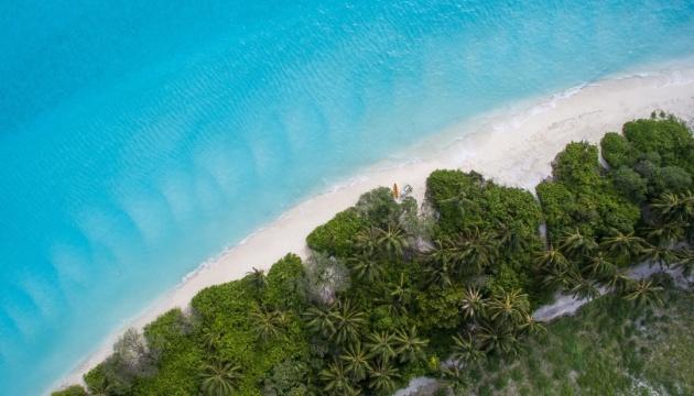 Photo of Мальдивы требовать от туристов отрицательный ПЦР-тест