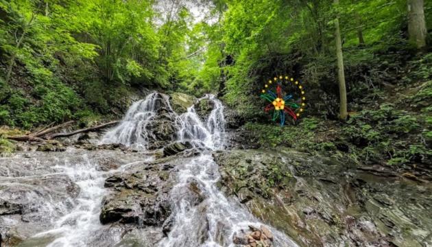 Photo of Водопады и заказники Ивано-Франковщине «проложили» 14 новых виртуальных туров