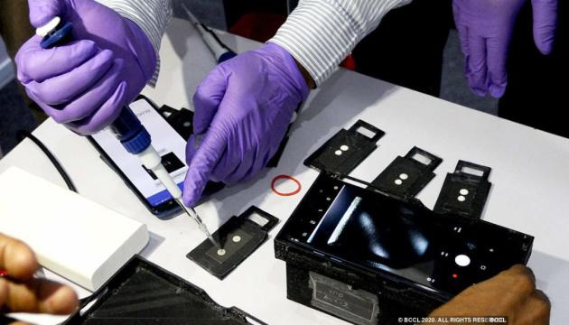 Photo of В Индии создали экологические аккумуляторы, в три раза эффективнее современные