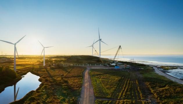 Photo of Apple построит крупнейшие в Европе наземные ветряки