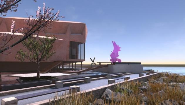 Photo of Открылся первый в мире виртуальный музей