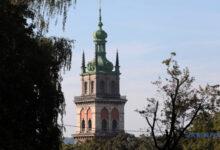 Photo of Львов принимает международный форум Via Carpatia 2020