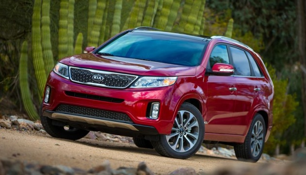 Photo of Hyundai и Kia отозвали более полумиллиона авто