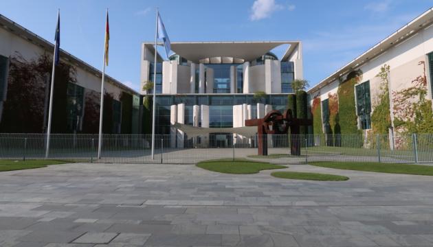 Photo of В Берлине завершились 7-часовые переговоры политических советников «нормандского формата»