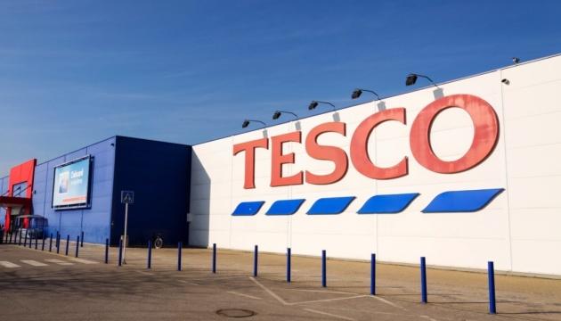 Photo of В Британии сеть магазинов доставлять товары дронами