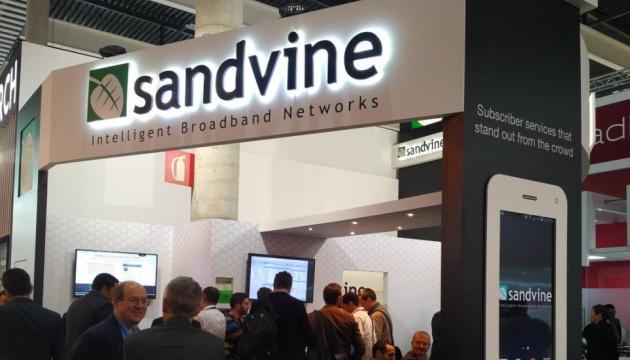 Photo of Sandvine, технологии которой использовали для блокировки интернета в Беларуси, разорвала соглашение с Минском