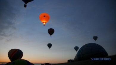 Photo of В Малине на День города устроят байк-шоу и подъем на воздушных шарах