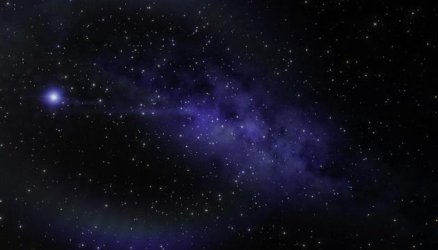 Photo of Астрономы нашли пять гигантских радиогалактик