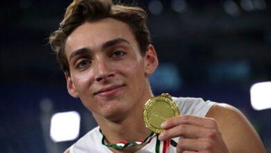 Photo of Шведский спортсмен побил рекорд Сергея Бубки, который держался 26 лет